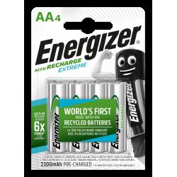 ENERGIZER EXTREME 2300mAh...