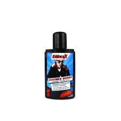 LEATHER BOOST 250 ml
