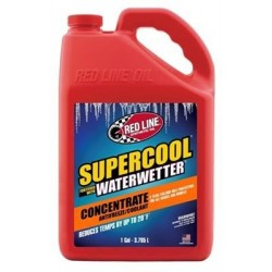 CONCENTRADO SUPERCOOL - 3.8L