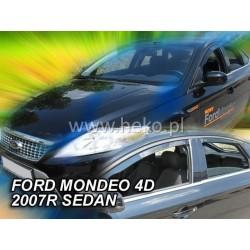 CARENADOS FORD MONDEO MK4...
