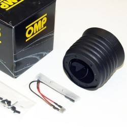 OMP OD / 1960PE85 FLY ADAPTER