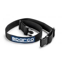 SPARCO RADIO HOLDER HARNESS...