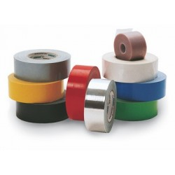 ANT TRANSFER ADHESIVE TAPE