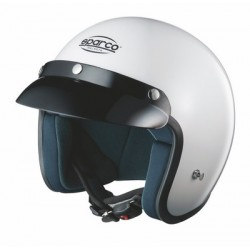 HELMET J-1 CLUB TG XL BI...
