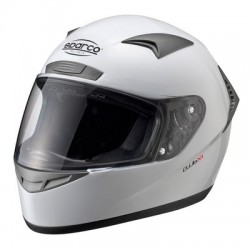 CASCO CLUB X-1 TG L BI OM
