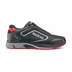 SPARCO MECCANICO SHOES...