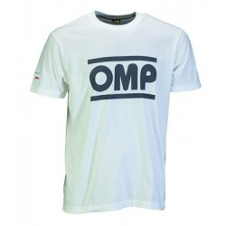 RACING SPIRIT CAMISETA OMP...