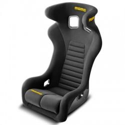 MOMO DAYTONA XL SEAT