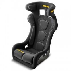SEAT MOMO DAYTONA EVO XL