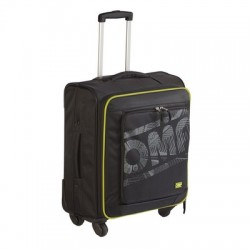 OMP CABIN TROLLEY CASE...