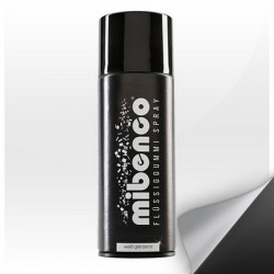 MIBENCO SPRAY GUM LIQUID...