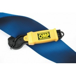 OMP CUTTER CUTTER FOR SEAT...