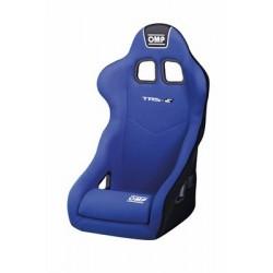 SEAT TRS MY2014 BLUE