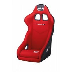 RED SEAT TRS MY2014