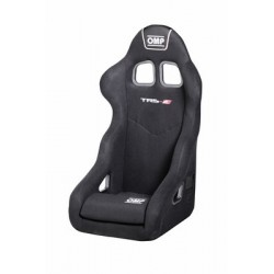 TRS XS SEAT BLACK MY2014