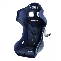 HRC-R-AIR SEAT SIZE L BLACK