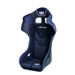 SEAT BAQUET FIA OMP HRC AIR XL