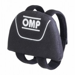 OMP PILLOW FOR SEATS WRC...
