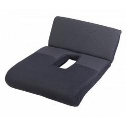 SEAT SHOCK ABSORBER HRC SEAT
