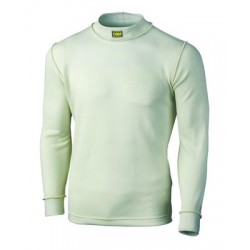 TOP ROPA INTERIOR NOMEX...