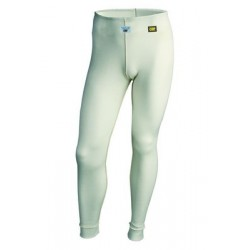 LONG JOHNS ROPA INTERIOR...
