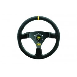 TARGA STEERING WHEEL OMP...