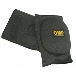 BLACK OMP CODERS