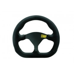 STEERING WHEEL OMP FORMULA...