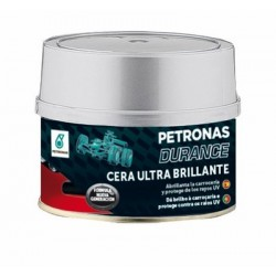 WAX ULTRA BRILLANTE...