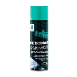 ANTICONGELANTE PETRONAS 300ml