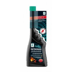 OCTANE BOOSTER PETRONAS 250ml