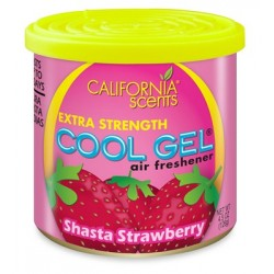 AIR FRESHENER CS COOL GEL...