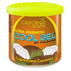 CS COOL GEL FRESHENER 4.5OZ...