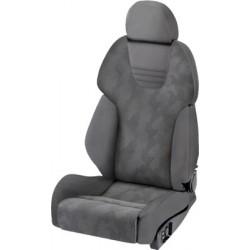 SEAT RECARO AM19 STYLE...