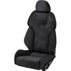 SEAT RECARO AM19 STYLE XL...