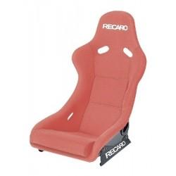 SEAT RECARO (FIA) POLE...
