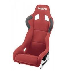 RECARO SEAT (FIA) PROFI SPG...