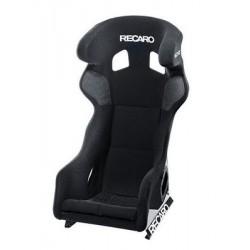 RECARO SEAT (FIA) PRO RACER...