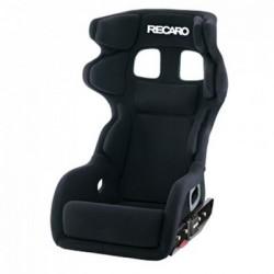 RECARO SEAT (FIA) P 1300 GT...