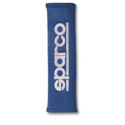 SPARCO PADS 01090R3AZ BLUE