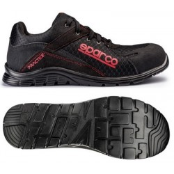 SPARCO PRACTICE SNEAKERS...