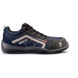 SPARCO URBAN EVO SHOES SIZE...