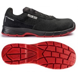 SPARCO CHALLENGE SNEAKERS...