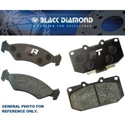 PREDATOR BLACK DIAMOND...