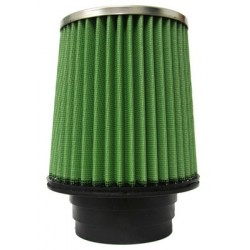 CONICAL UNIVERSAL FILTER K5.55