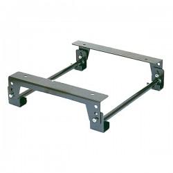SEAT BASE SPARCO 00499065