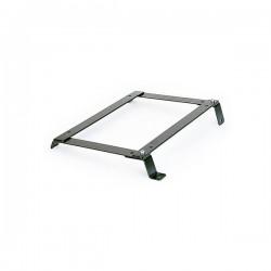 SPARCO SEAT BASE 00499092