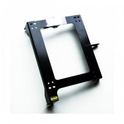 SEAT BASE OMP HC / 780 / D