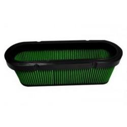 Green P960534 Filtro de Aire