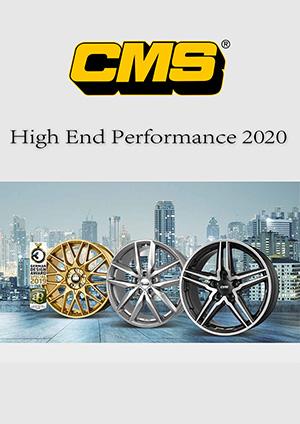 Catalogo CMS 2020.jpg